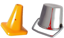 Team Fortress 2 New Hats