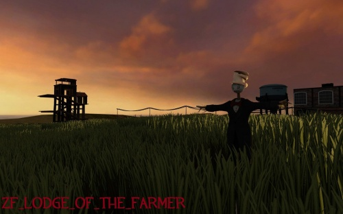 ZF_Lodge_of_the_farmer