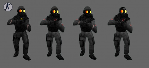 CT pack helghast