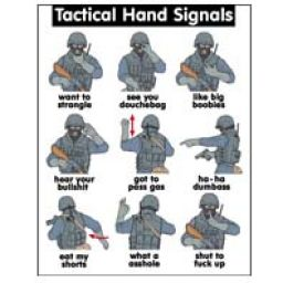 the basic signal communication in military Welcome to the military leader quote page, featuring my favorite quotes on leadership, warfare, character, training, command, productivity, and success.