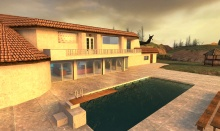 cs_combine_resort