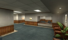 cs_little_office