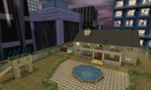 cs_mansion_novi