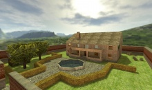 cs_mansion_summer