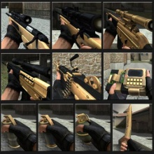 Gold_Pack_Weapons