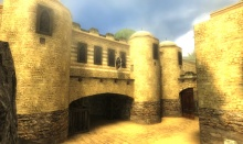 de_dust2_aftersource
