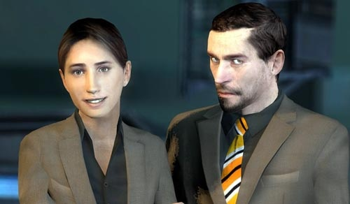 Combine Administrators v2