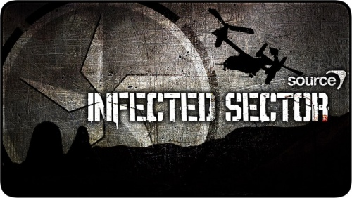 Infected Sector - Превью