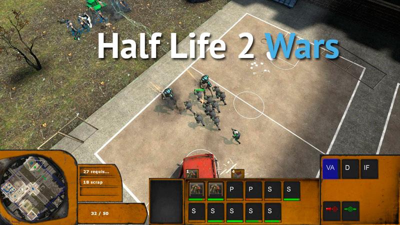 Скачать ботов для half-life 1.