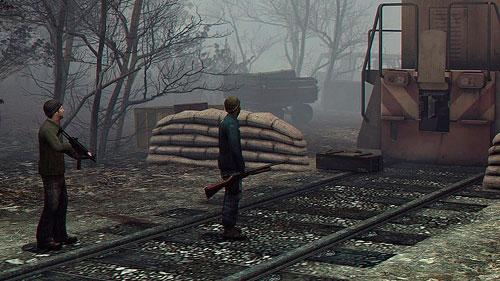 гаррис мод скачать мод на поезда для - фото 8